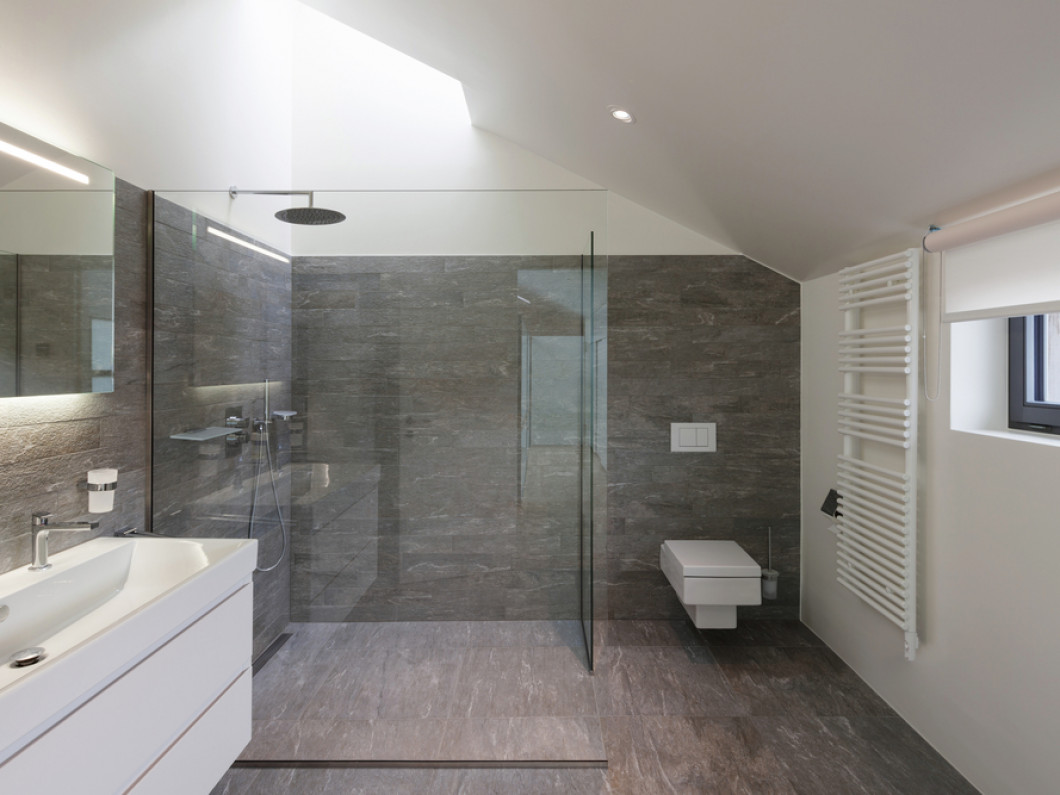 3 tips to help you find your perfect bathroom or shower